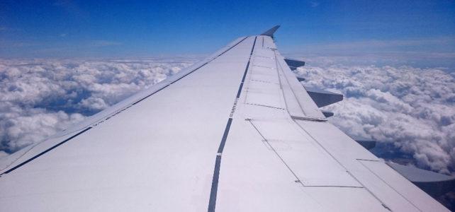 Flüge nach Mallorca buchen