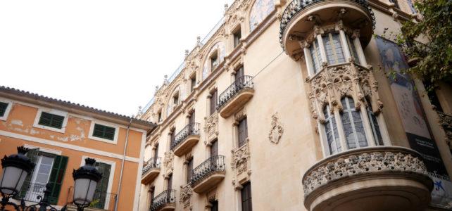 Immobilien auf Mallorca