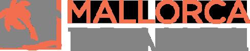 logo mallorcatravel