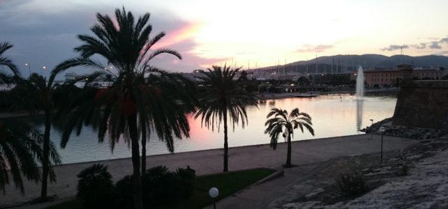 Entdecken sie die Balearen-Insel ausserhalb der Saison