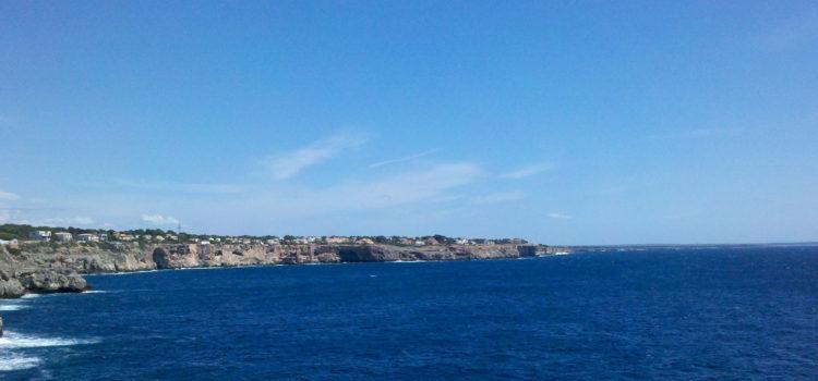 mallorca-urlaub: Ostküste