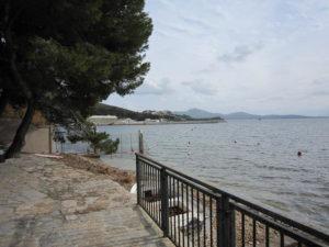 Mallorca: Wetter im Winter